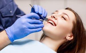 General & Preventive Dentistry