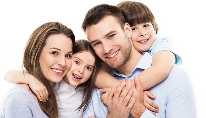Family Dentistry Dayton