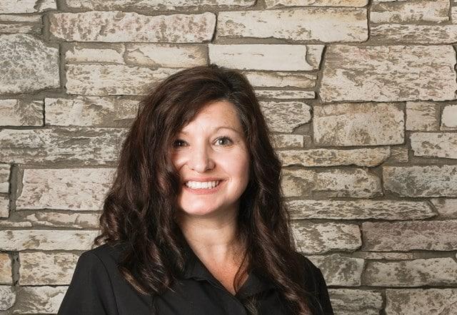 Michelle Dentist